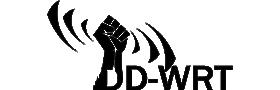 DD/WRT