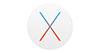 X Mac OS X